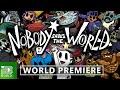 الكشف عن لعبة Nobody Saves the World من مطوري Guacamelee للحاسب الشخصي و الإكس بوكس