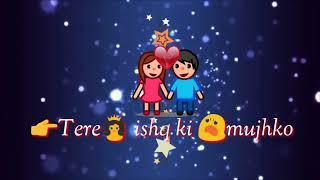 🌹Ijazat song whatsapp status video🌹,ijazat whatsapp status,Romantic whatsapp status,couples status
