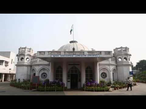 Indian Railway  Kashmir  Kanyakumari   Kashmir