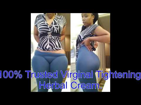 South Africa - virginal tightening cream - ((+27624648291)) - Namibia - Zimbabwe - Pretoria thumbnail