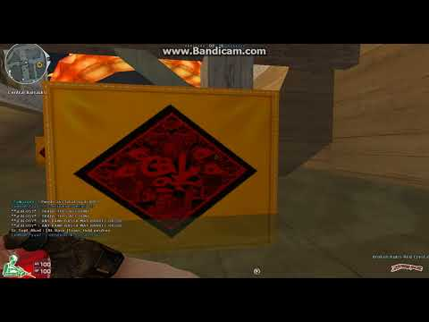 Download Crossfire Ph Wallhack Awm Infernal Dragon Vip