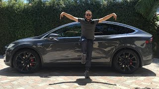 USA Wants Tesla To Fail - Change my Mind…