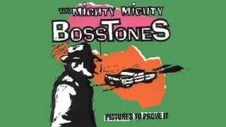 Watch Mighty Mighty Bosstones Patricia video