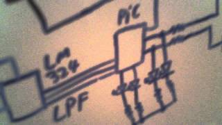 Diy Mppt Pv Charge Controller Project Rough Design Video