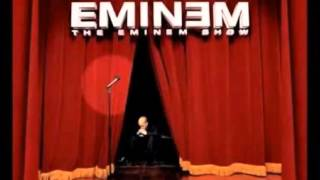 Eminem- Till I collapse (clean)