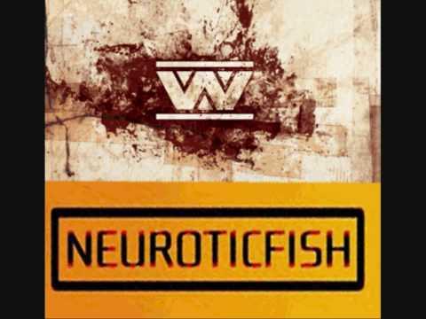 Wreath of barbs (Neuroticfish Mix) -  :Wumpscut:
