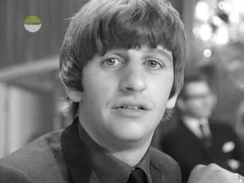 """ Beatles Diary Documentary """