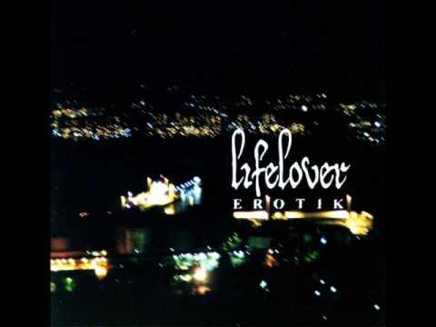 Lifelover -  Nitlott (lyrics Swe/Eng)