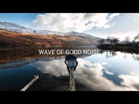 Wild Rivers - Already Gone