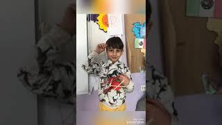 Anasınıfı 6 yaş B / Sosyal Bilgiler / Taşıtlar