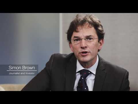 Simon Brown and Japie Lubbe unpack the Investec Offshore Protected Share