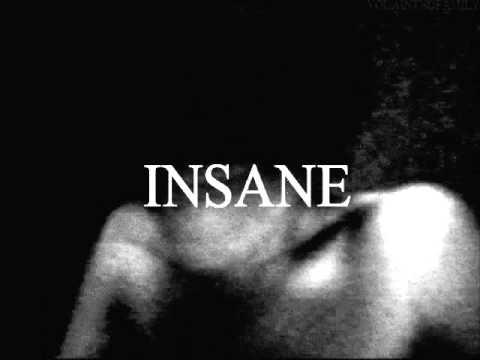 Insane Acid Hard Trance