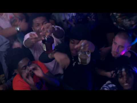 (OBE)Jayb - OOuuuu Remix (Young Ma)