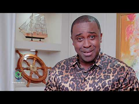 NIMASA THIS WEEK EPisode18