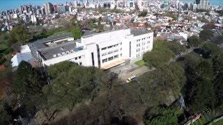 Popular Videos - Torcuato di Tella University