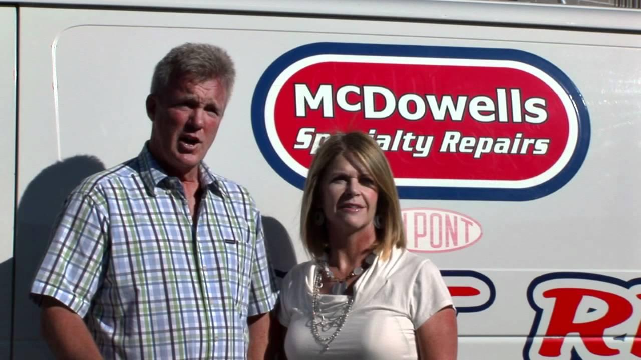 Boise Furniture, Upholstery Repair   McDowells Speciality Repair