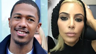 10 Guys Kim Kardashian Dated!