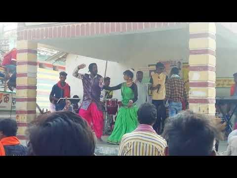 Hiresh Sinha life so video.. Tor surta aate o gori tor Surta aathe Na