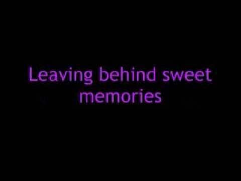 Angels In Waiting - Tammy Cochran *LYRICS*