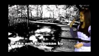 Hino Koh Noh Koupusan D Jay David Julian.mp3