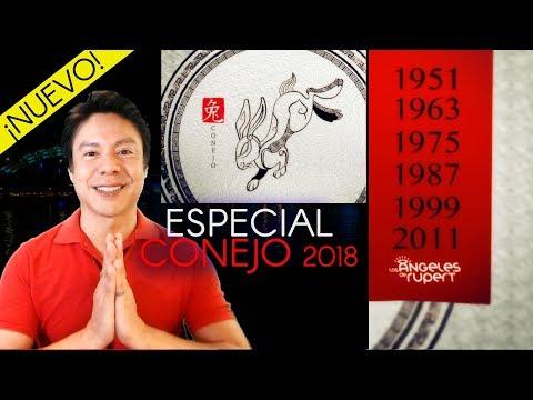 conejo-🐰-predicciones-2018-🐇feliz-año-chino-⛩-tirada-del-perro-&-tao-🐰1951-1963-1975-1987-1999-2011