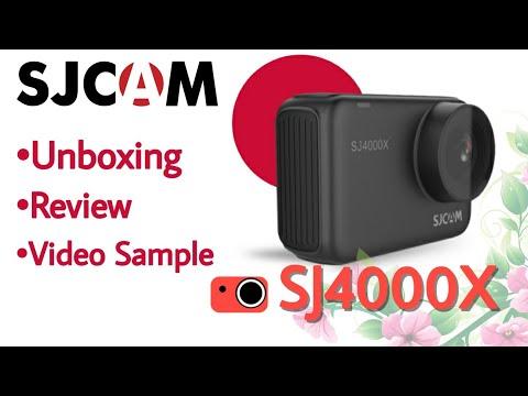 sj4000x-sport-camera-in-nepal,-review-of-sjcam-action-camera,-sjcam-nepal,-best-action-camera-2021.