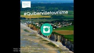 Quiberville Tourisme - Teaser saison 2016
