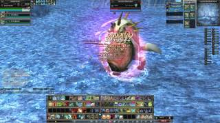 Rappelz 8.3 Beast Master Gnoll Farm [SalmanKhan DMG/ KS test]