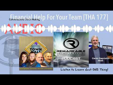 financial-help-for-your-team-[tha-177]