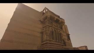 Beautiful Architecture of Pakistan