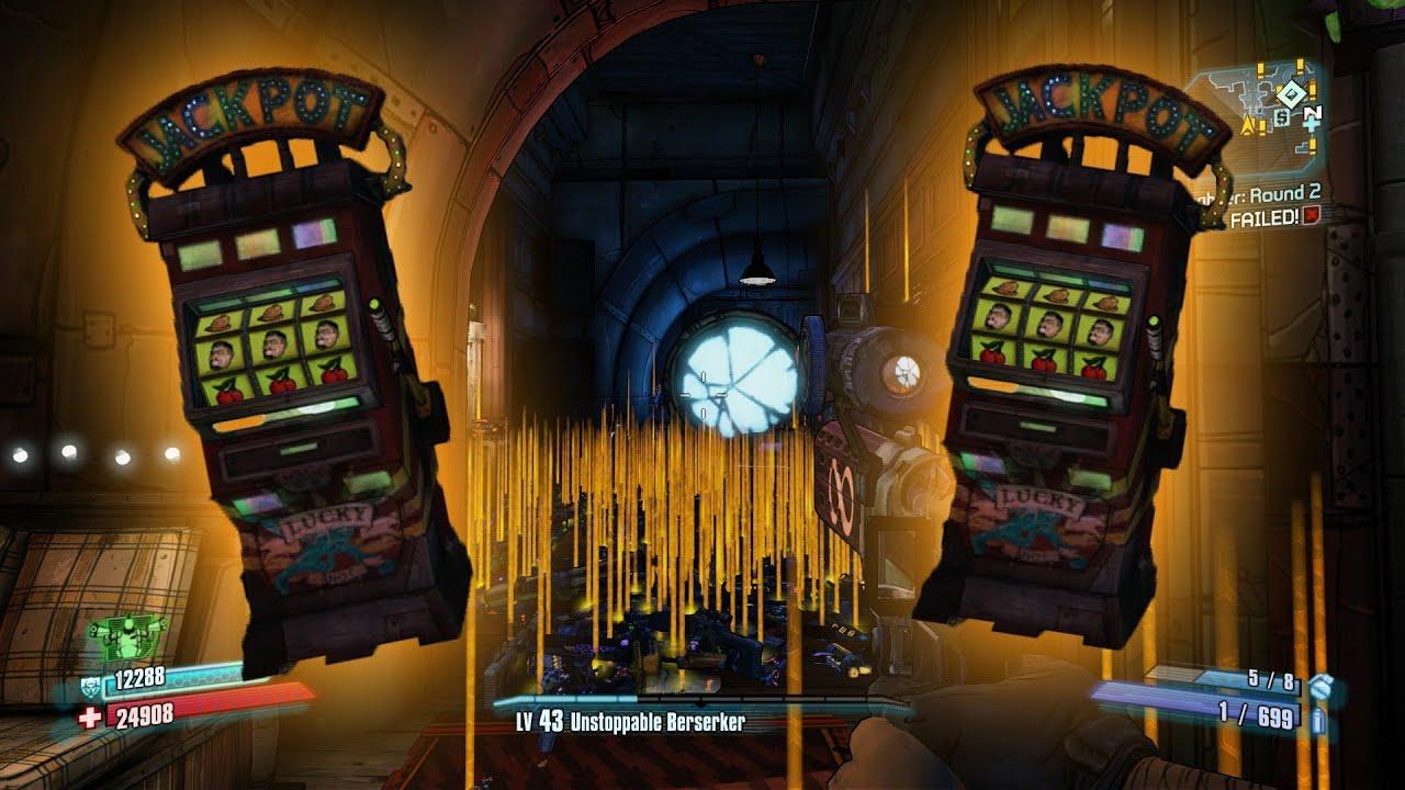 Королева сердец игровой автомат играть бесплатно и без регистрации