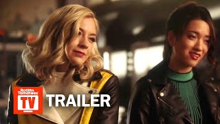 The Flash S05E20 Trailer | 'Gone Rogue' | Rotten Tomatoes TV