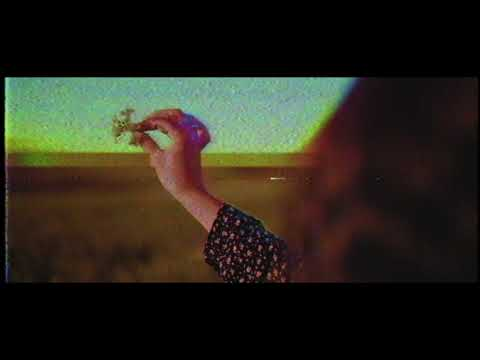 Two Car Train // Gone Away (Official Video)