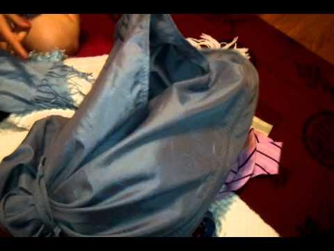 9787020ffd Vera Bradley Luggage - Garment Bag SKU  8163148 Shop Zappos. Cat Escaping  from a Garment Bag