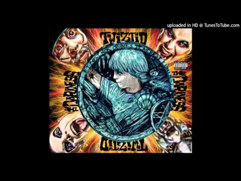 Twiztid-Down Here-The Darkness-2015