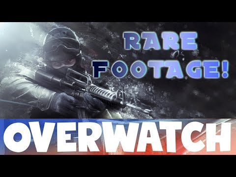 Rare FOOTAGE! - Is this an actual LEGIT player? CS:GO OVERWATCH thumbnail