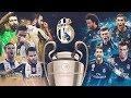 «Ювентус» – Реал». Что нужно знать перед финалом Лиги Чемпионов - GOAL24
