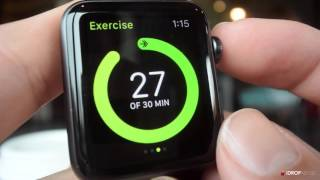 5 Apple Watch Tips & Tricks for Beginners