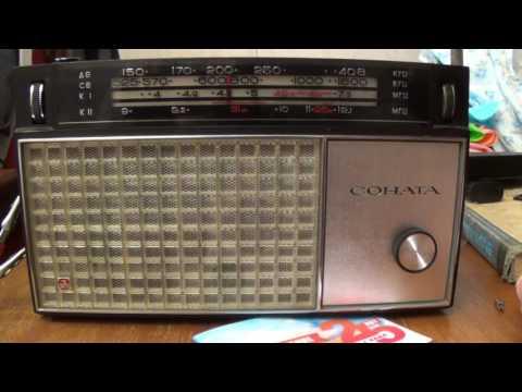 9650 Radio Guinea-18.08