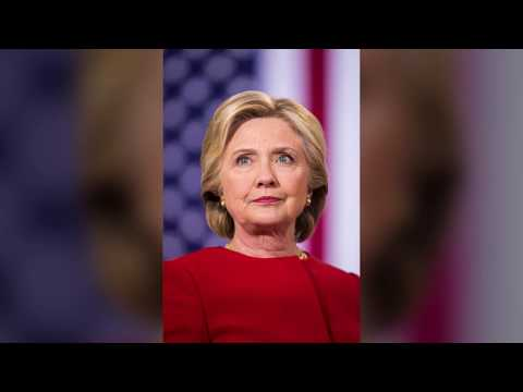 Hillary Clinton To Contest Election Results?