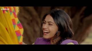 Simi Chahal & Mandy Takhar - Best Scene 2018   Rabb Da Radio   Kumar Films