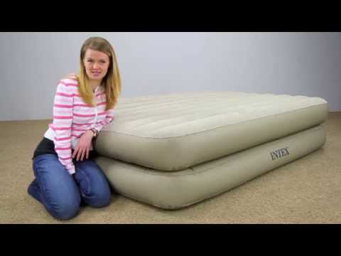 raised-comfort-air-bed-by-intex-air-mattresses