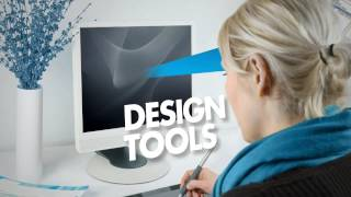 Программные продукты 20-20 Technologies