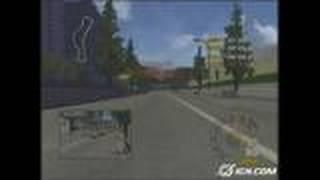 Group S Challenge Xbox Gameplay_2003_06_25_2