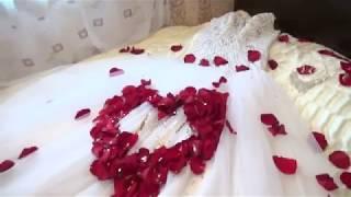 свадьба надя и андрей 2017год г волгоград