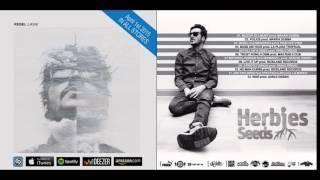 LASAI - REBEL - ALBUM COMPLETO