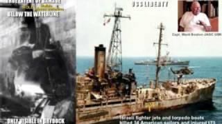 UB40 - Oh America (STOP FUNDING ISRAEL)!!!