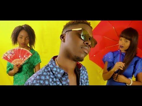 Stich Fray - Wamupeza (Official Video)