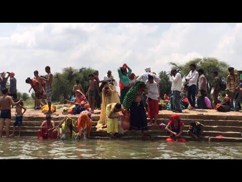 रामदेवरा - ramdevra full exclusive video - राजस्थान का सबसे प्रसिध्द दर्शनीय स्थल बाबा रामदेव जी