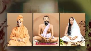Speech on Ramakrishna Paramahamsa.wmv